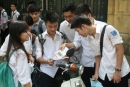 Điểm chuẩn Đại học Hoa Sen năm 2014