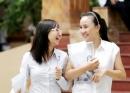 Điểm chuẩn năm 2014 Đại học Sư phạm - Đại học Thái Nguyên