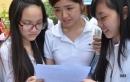 Điểm chuẩn Đại học Ngoại Thương năm 2014