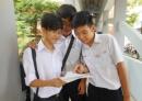 Khoa Ngoại ngữ - ĐH Thái Nguyên công bố chỉ tiêu xét tuyển NV2 năm 2014