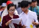 Đại học Thăng Long công bố điểm chuẩn và chỉ tiêu xét tuyển NV2 năm 2014
