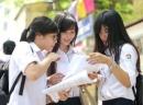 Điểm chuẩn Đại học tài nguyên và môi trường Hà Nội năm 2014