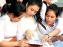 Đại học y tế công cộng công bố điểm chuẩn năm 2014