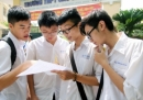 Điểm chuẩn xét tuyển NV2 trường Đại học Công nghệ Miền Đông năm 2014