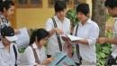 Đại học Công nghệ - ĐH Quốc gia Hà Nội điều chỉnh điểm chuẩn năm 2014