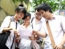 Đại học Xây dựng Miền Trung thông báo xét tuyển bổ sung năm 2014