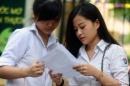 Cao đẳng Công nghệ - ĐH Đà Nẵng công bố điểm xét tuyển NV2