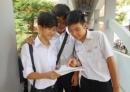 Khoa Y dược, ĐH Sư phạm - ĐH Đà Nẵng tuyển NV2 năm 2014