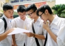 Đại học kinh tế - ĐH Đà Nẵng công bố điểm xét tuyển NV2 năm 2014