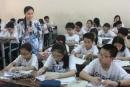 Yêu cầu bồi dưỡng kiến thức pháp luật cho giáo viên giáo dục công dân