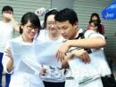 Đại học sư phạm kỹ thuật Hưng Yên xét tuyển 2300 chỉ tiêu NV2