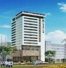 Cao đẳng Dược Phú Thọ thông báo xét tuyển NVBS năm 2014