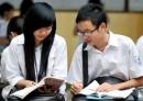 Học viện Tài chính thông báo tuyển sinh đại học hình thức VHVL đợt 2 năm 2014