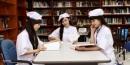 Cao đẳng Y Hà Nội thông báo xét tuyển NV2 năm 2014