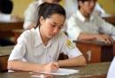 Thống kê lượng hồ sơ xét tuyển NV2 Đại học khoa học xã hội và nhân văn Hà Nội