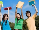 Những kỹ năng học dành cho tân sinh viên
