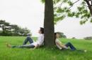 Tình yêu thời sinh viên - Liệu có vững bền?