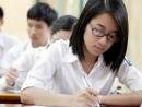 Điểm chuẩn NV2 Đại học Kinh tế Đà Nẵng năm 2014