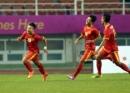 Nhân sự U19 Việt Nam có nhiều thay đổi lớn