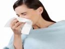 Thực phẩm nào giúp phòng bệnh cúm lúc giao mùa?