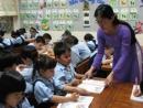 Sở GD&ĐT Kiên Giang thông báo tuyển dụng viên chức năm 2014