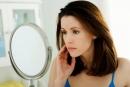 Những thói quen khiến phụ nữ nhanh già