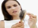 Bí quyết chữa rụng tóc vào mùa thu