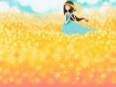 Bí quyết chinh phục tình yêu 12 cung hoàng đạo nữ