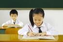 Đề thi giữa học kì 1 lớp 4 môn Tiếng Việt năm 2014 - TH Yên Hưng