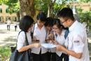 Điểm trúng tuyển NV3 ĐH Sư phạm - ĐH Đà Nẵng năm 2014