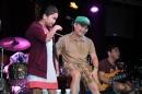 Chung kết Giọng hát Việt nhí 2014: Hé lộ các màn biểu diễn bùng nổ