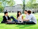 Quy trình nộp hồ sơ du học tại các trường Đại học Mỹ