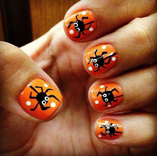 Halloween-4-5747-1411553312.jpg