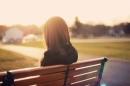 Tổng hợp những status buồn về tình yêu hay nhất