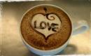 Triết lý về cafe - hay triết lý về tình yêu