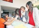 Đề án tuyển sinh riêng Đại học Mỹ thuật Việt Nam năm 2015