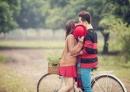 Làm thế nào để tình yêu luôn mới