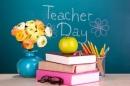 10 lời chúc ý nghĩa nhất dành tặng thầy cô nhân ngày 20/11