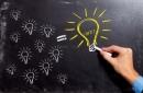 Bí quyết giúp bộ não luôn tràn ngập ý tưởng