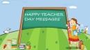 Tin nhắn hình 20/11 đẹp và ý nghĩa tặng thầy cô giáo