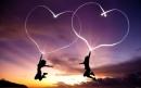 Những dòng status về tình yêu hay nhất