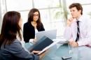 Những câu hỏi phỏng vấn xin việc thường gặp nhất