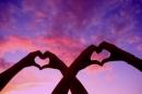 Bí quyết của những cặp đôi hạnh phúc