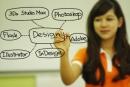 Đại học Công nghệ TPHCM tuyển sinh thêm ngành mới