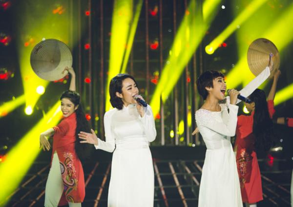 thai-trinh-1260-1417794405.jpg