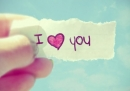 Lý do nên yêu cô nàng \