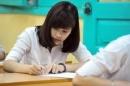 Đề thi học kì 1 lớp 10 môn Toán năm 2014 Trường THPT Nguyễn Du