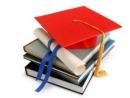 Đại học Bách khoa Hà Nội thông báo tuyển nghiên cứu sinh năm 2015