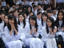 Lịch nghỉ tết Dương lịch của học sinh là 4 ngày