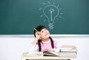 Điểm khác biệt trong cách học của những người thông minh